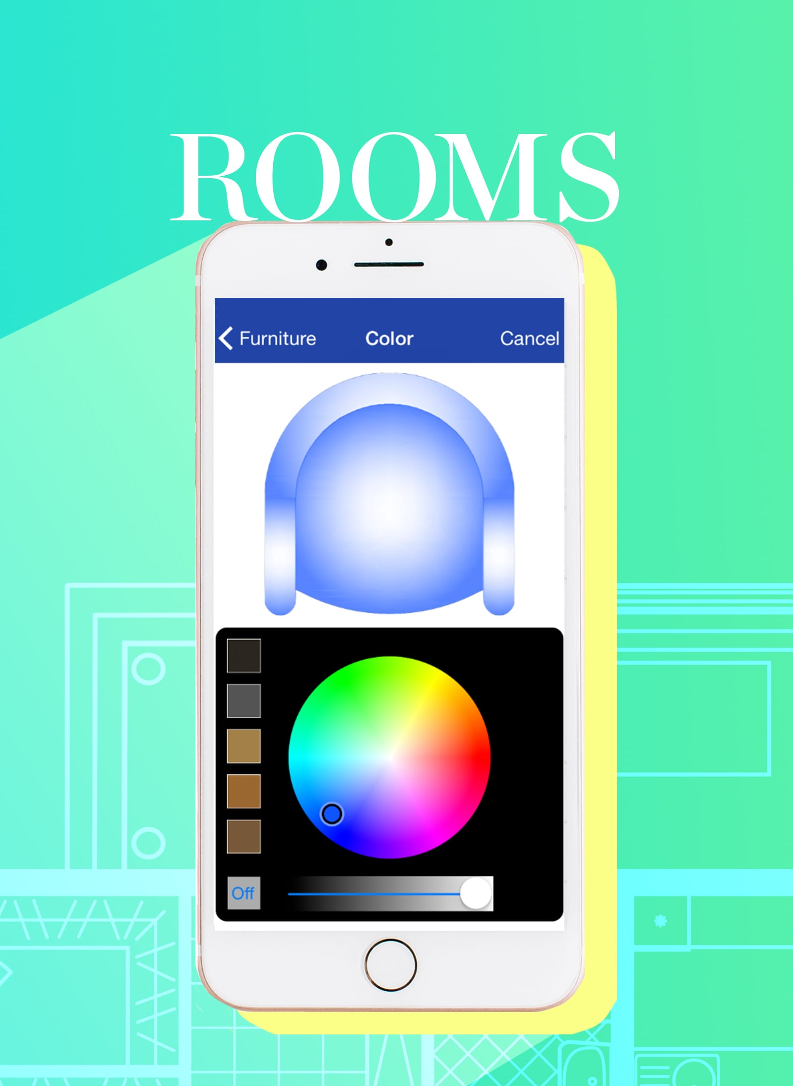 The 7 Best Apps for Room Design & Room Layout | Apartment ...