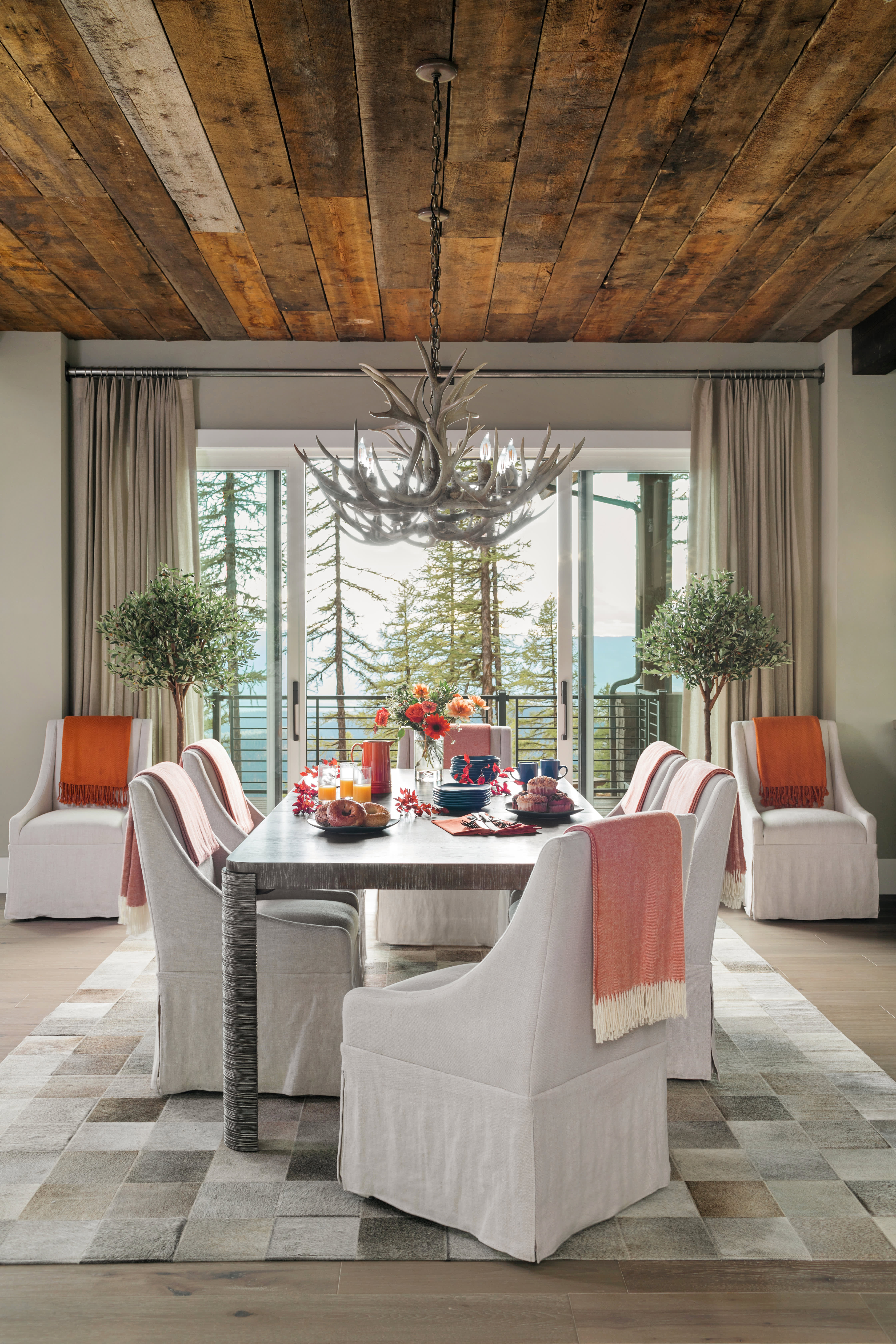 Hgtv Dream Home 2019 Cost Apartment Therapy