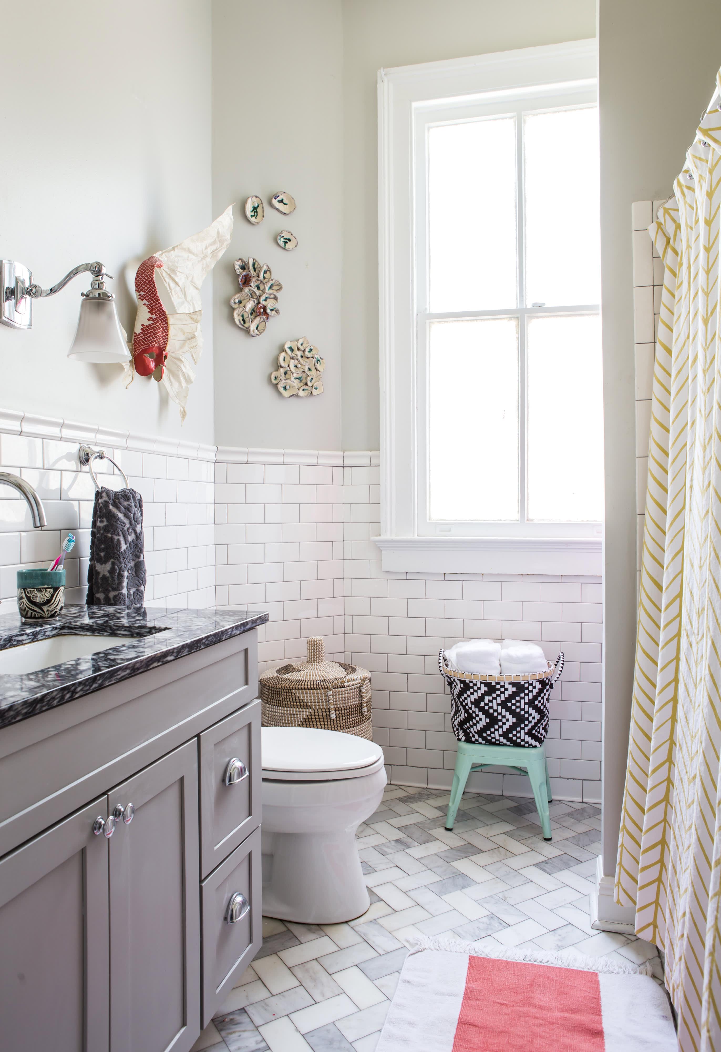 Here are your best bets for cheap bathroom vanities - Reasonably priced bathroom vanities ...