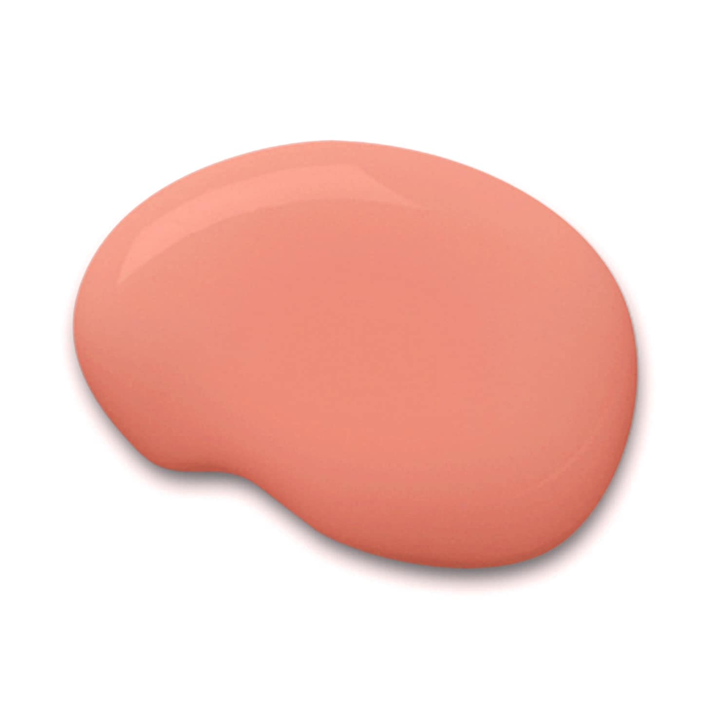 Pantone Color Of The Year 2019 Coral Paint Matches Apartment Therapy