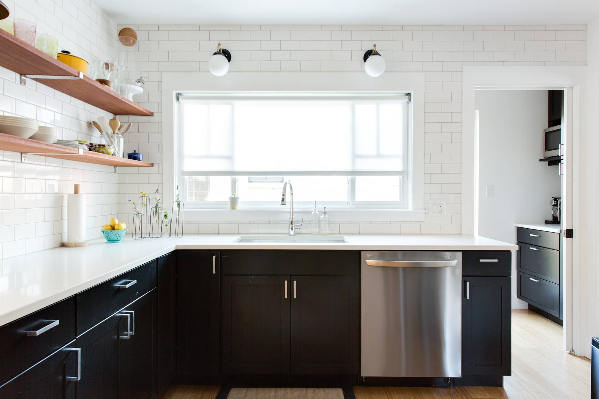 Bad Interior Design Images The 9 Deadly Sins of Bad Kitchens, According to the Pros