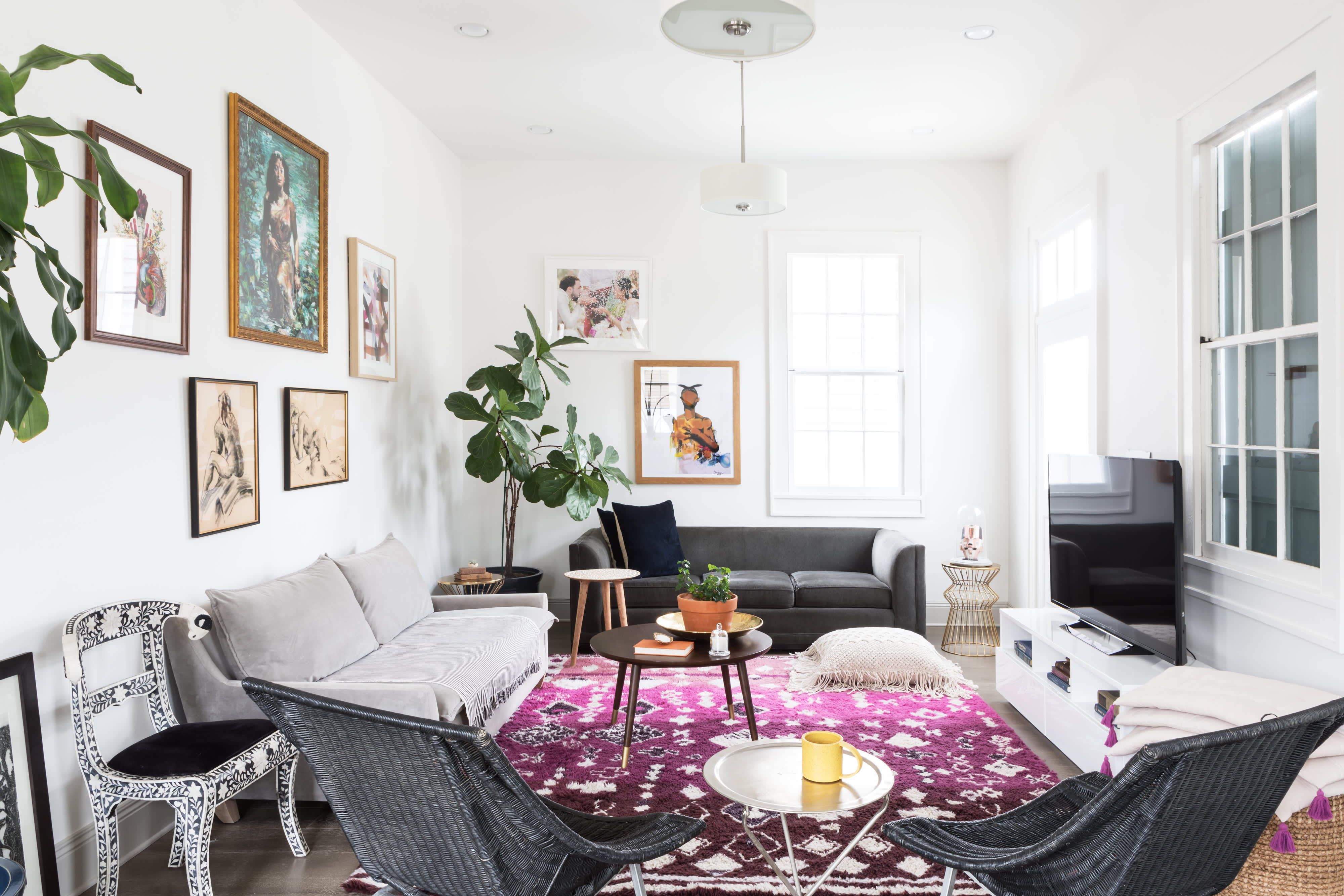 West Elm December Sale Furniture Rug Deals Apartment Therapy