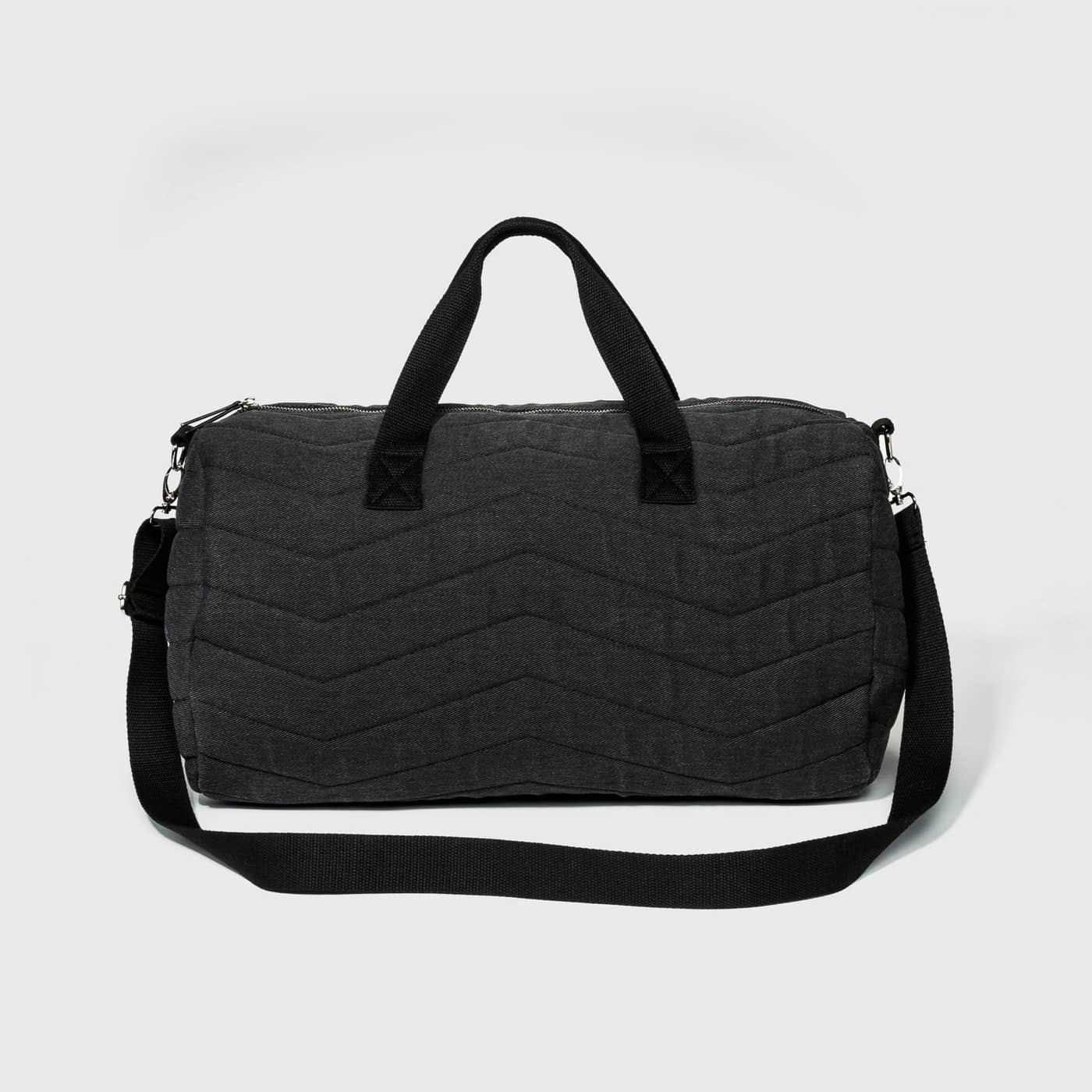 9c4301f794 10 Cool Gym Bags That Don t Look Like Gym Bags