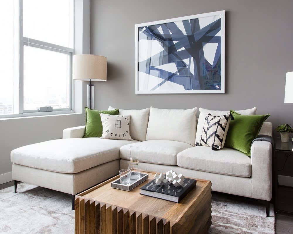 Interior Define Promotion - Shop Furniture Deals March ...