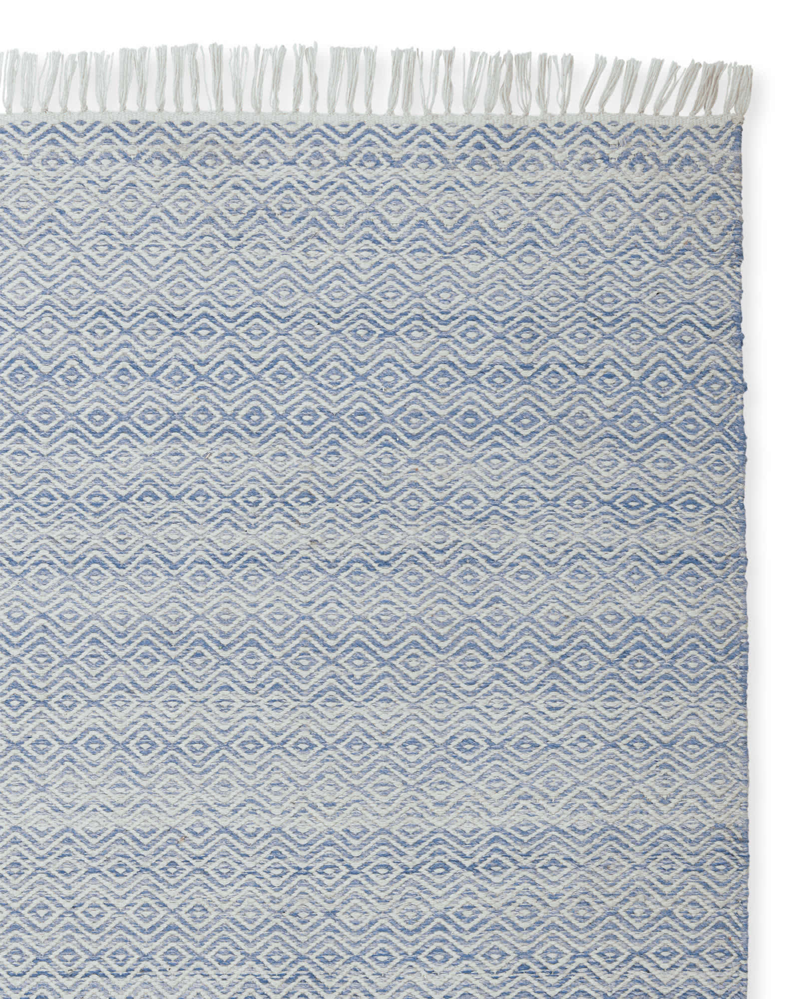Cheap Outdoor Rugs You Can Use Inside Or Outside