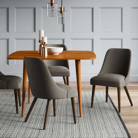 Target Dining Chair Amp Stool Sale Home Deals April 2019