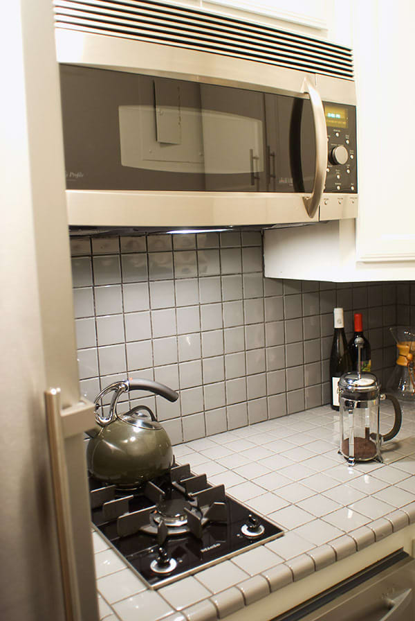 Kitchen Tour: Dutch's Renovation Done Right: gallery image 14