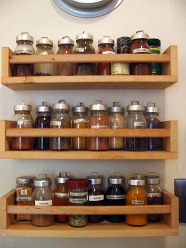 Kitchen Tour: Eric Gower's Breakaway Kitchen with Annex: gallery image 12
