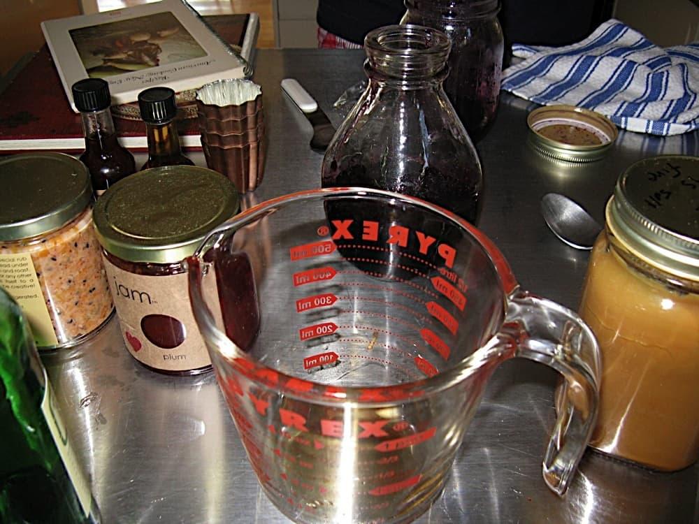 Kitchen Tour: Eric Haeberli of We Love Jam: gallery image 28