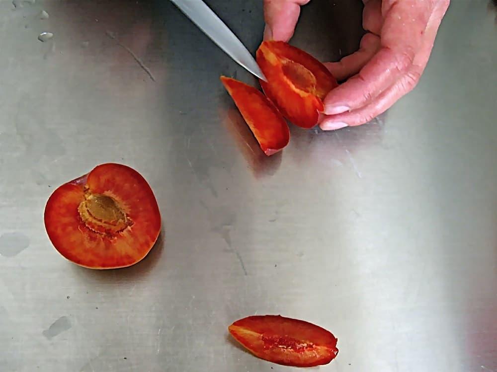 Kitchen Tour: Eric Haeberli of We Love Jam: gallery image 26