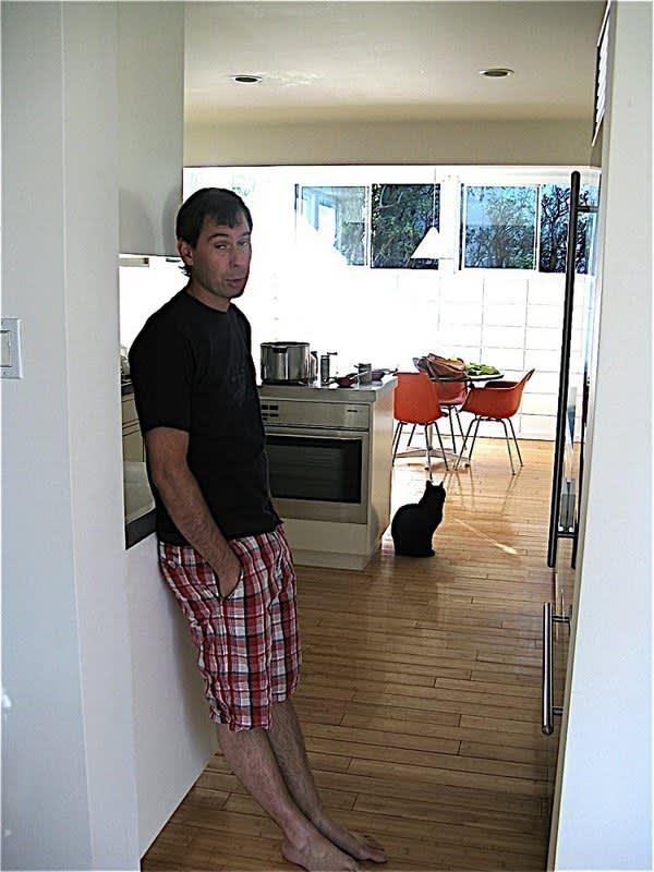 Kitchen Tour: Eric Haeberli of We Love Jam: gallery image 33