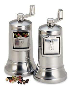 15 Really Useful Kitchen Items for Your Favorite Cooks Un-Gift Guide 2008: gallery image 8
