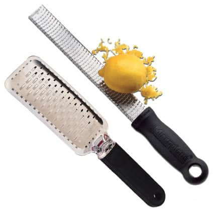 15 Really Useful Kitchen Items for Your Favorite Cooks Un-Gift Guide 2008: gallery image 13