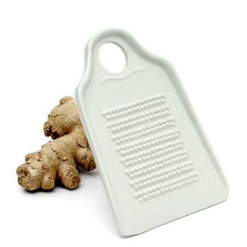 15 Really Useful Kitchen Items for Your Favorite Cooks Un-Gift Guide 2008: gallery image 5