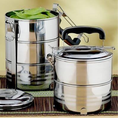 15 Really Useful Kitchen Items for Your Favorite Cooks Un-Gift Guide 2008: gallery image 7