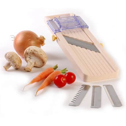15 Really Useful Kitchen Items for Your Favorite Cooks Un-Gift Guide 2008: gallery image 10