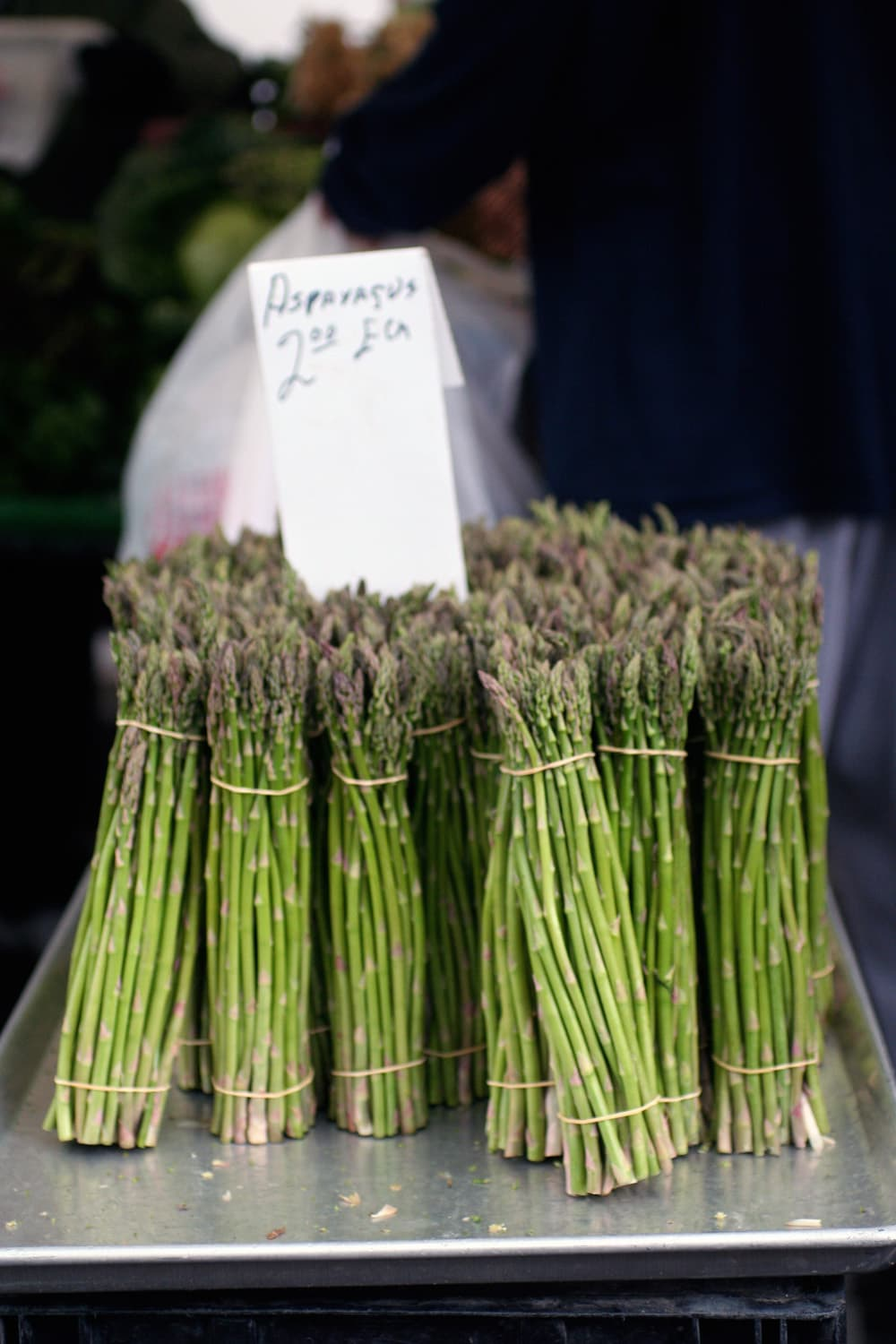 On Dropping In On Other Farmers' Markets: gallery image 3