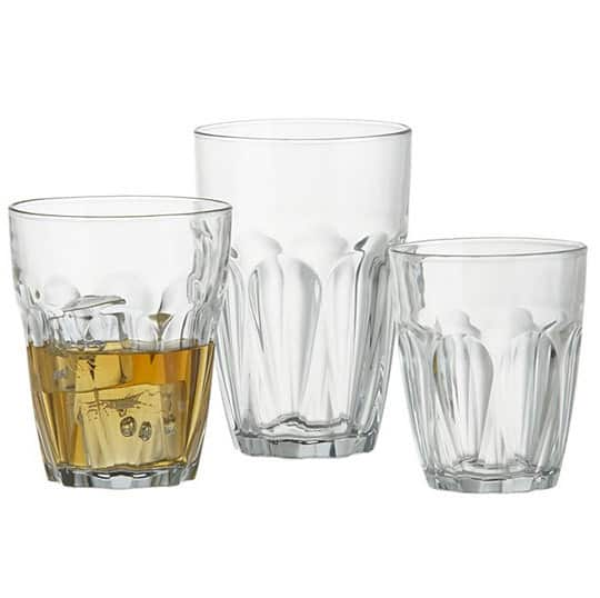 Good Question: Multi-Purpose Drinking Glasses?: gallery image 2