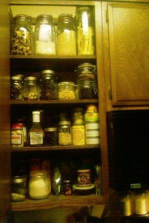 Kitchen Cure Check-In: Is Your Kitchen Clean Yet?: gallery image 4