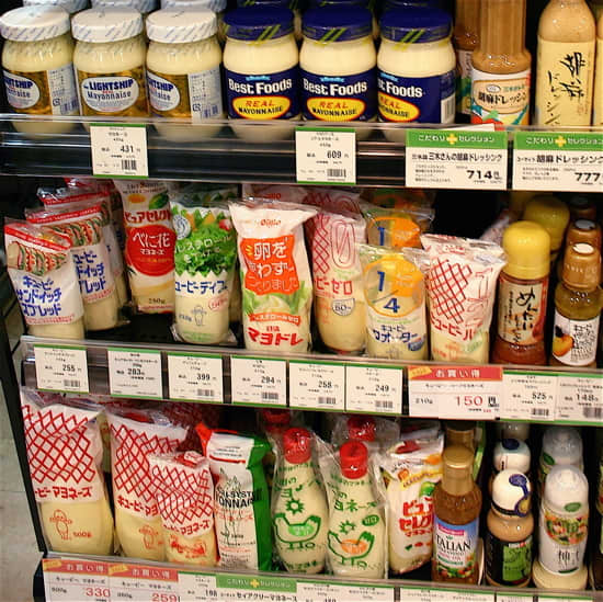 Going Underground: Department Store Food Halls Tokyo, Japan: gallery image 3