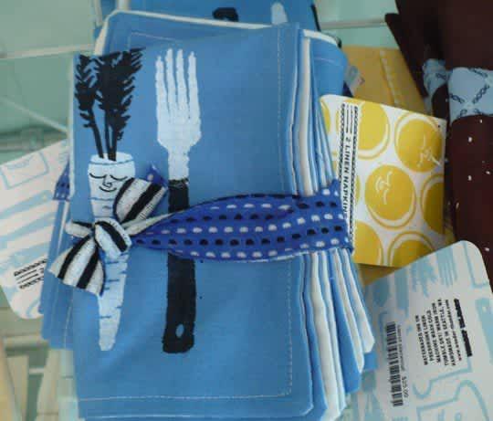 Kitchen Accessories: Renegade HandmadeChicago: gallery image 5