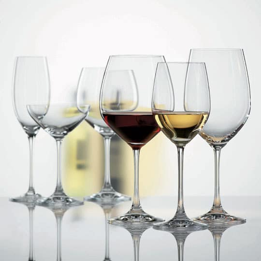 My Favorite Wine Glasses: Best Value for the Money: gallery image 5