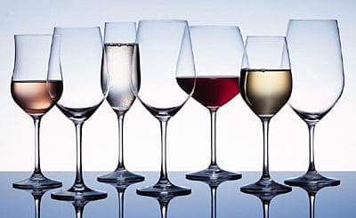 My Favorite Wine Glasses: Best Value for the Money: gallery image 7