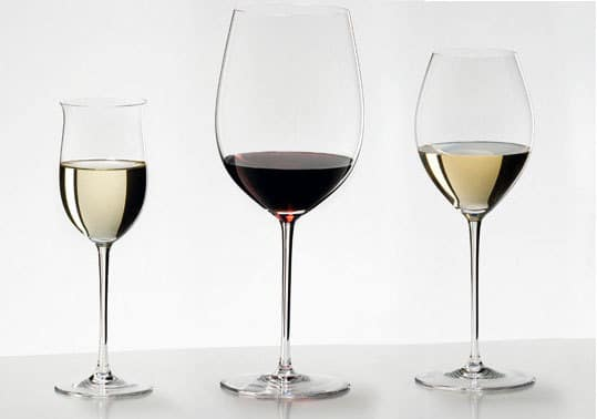 My Favorite Wine Glasses: Best Value for the Money: gallery image 1