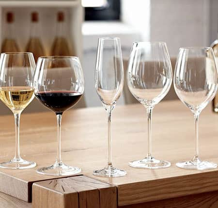 My Favorite Wine Glasses: Best Value for the Money: gallery image 10