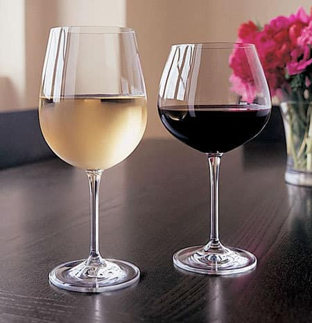 My Favorite Wine Glasses: Best Value for the Money: gallery image 9