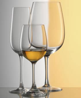 My Favorite Wine Glasses: Best Value for the Money: gallery image 8