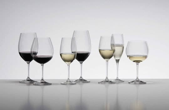 My Favorite Wine Glasses: Best Value for the Money: gallery image 2