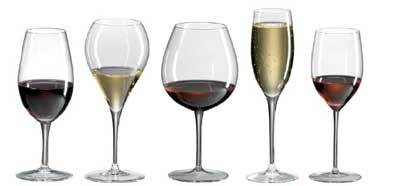 My Favorite Wine Glasses: Best Value for the Money: gallery image 11