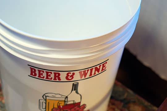 Brewing Beer at Home: Basic Homebrewing Equipment Beer Sessions: gallery image 3