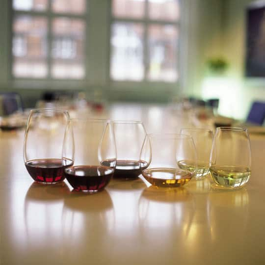 My Favorite Wine Glasses: Best Value for the Money: gallery image 4