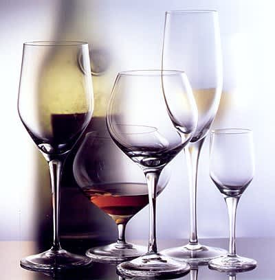 My Favorite Wine Glasses: Best Value for the Money: gallery image 6