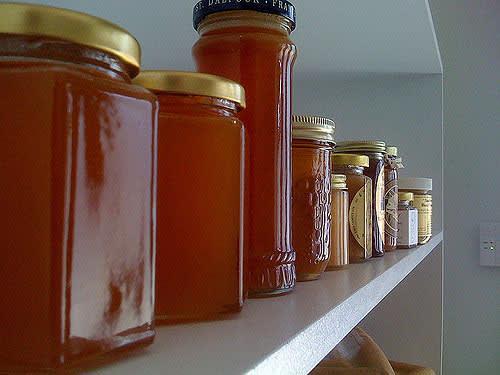 Her Majesty's Secret BeekeeperSan Francisco: gallery image 2