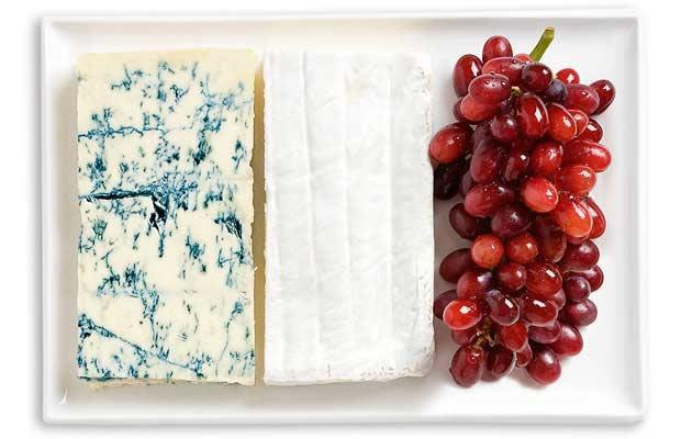 Look! Food Flags For The Sydney International Food Festival: gallery image 5