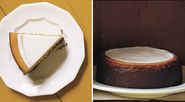 Cooking with Pumpkin: From Whoopie Pies to GoulashBon Appétit: gallery image 5