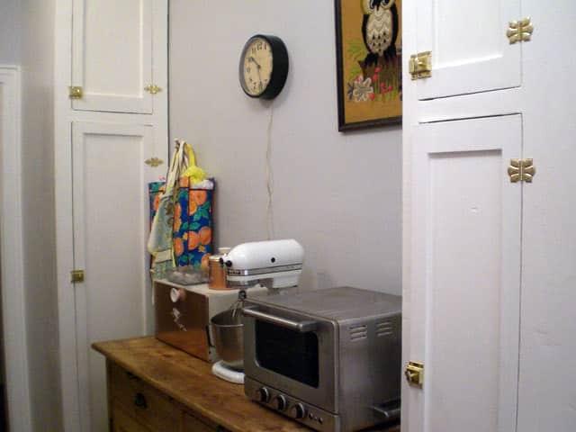Kitchen Tour: Tamar's Labor of Love Renovation: gallery image 19