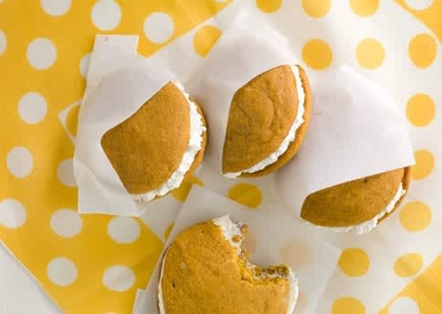 Cooking with Pumpkin: From Whoopie Pies to GoulashBon Appétit: gallery image 1