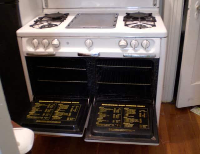 Kitchen Tour: Tamar's Labor of Love Renovation: gallery image 10