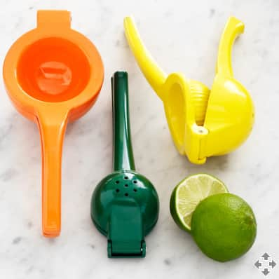 10 Colorful Kitchen Finds For Fall: gallery image 10