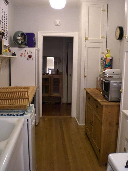Kitchen Tour: Tamar's Labor of Love Renovation: gallery image 17