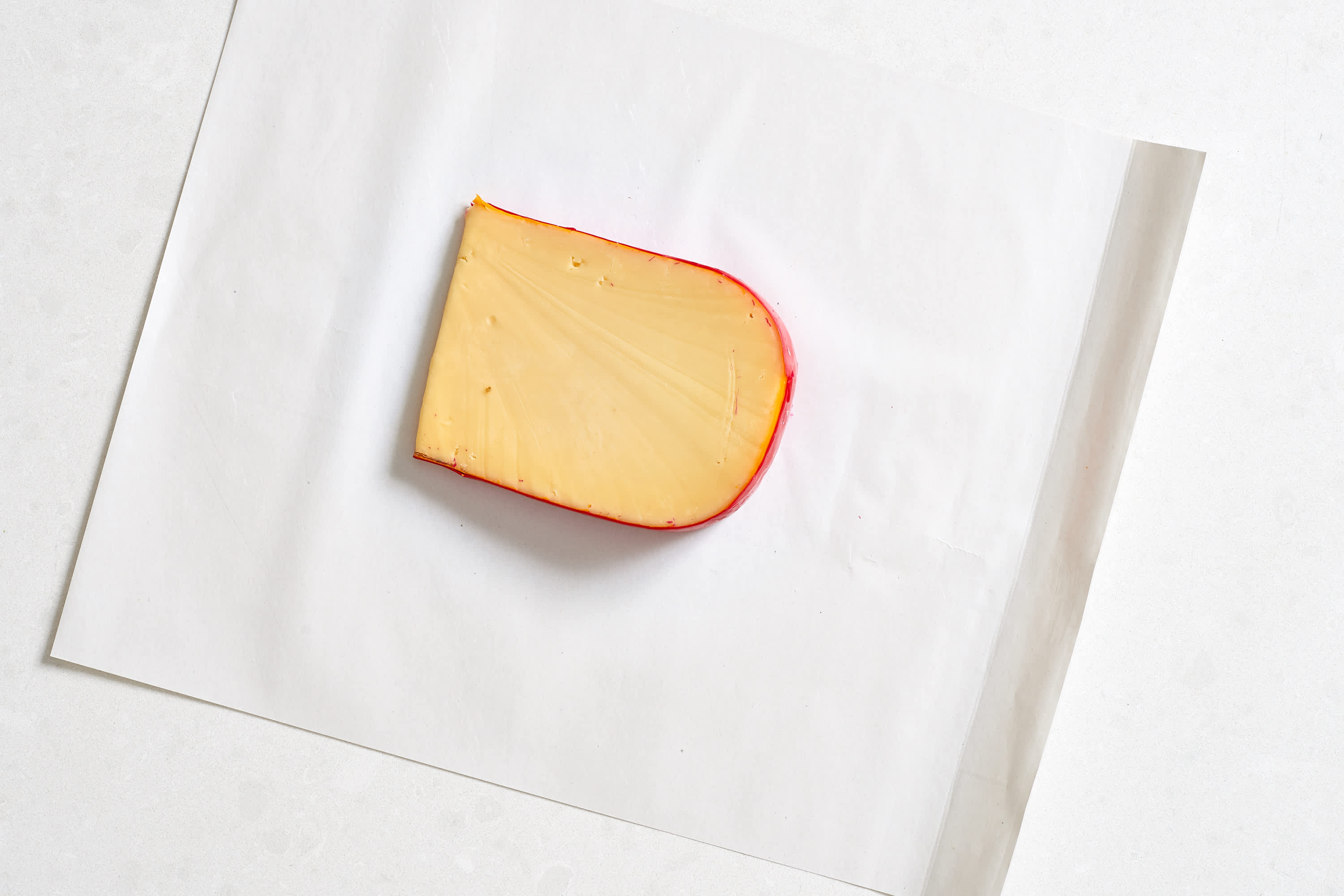 How To Store Cheese: What to Do When You Get It Home: gallery image 1