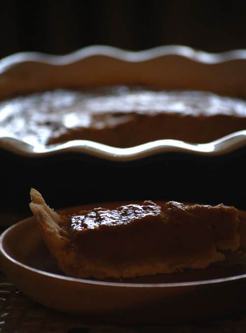 A Feast of Photos: Your Holiday Tables and Food: gallery image 59