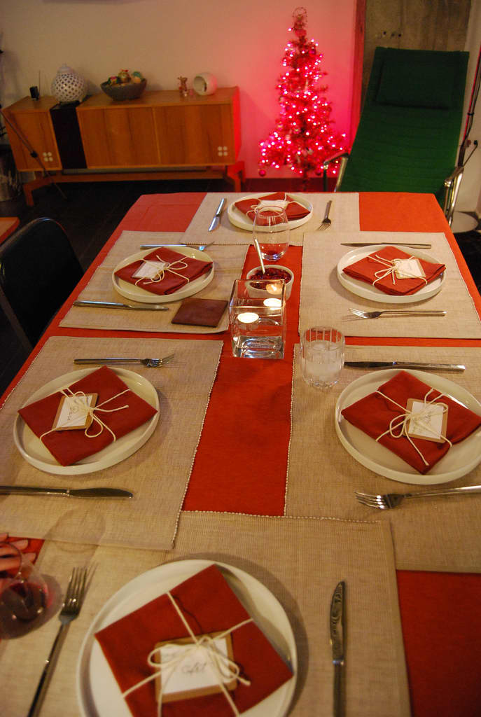 A Feast of Photos: Your Holiday Tables and Food: gallery image 53