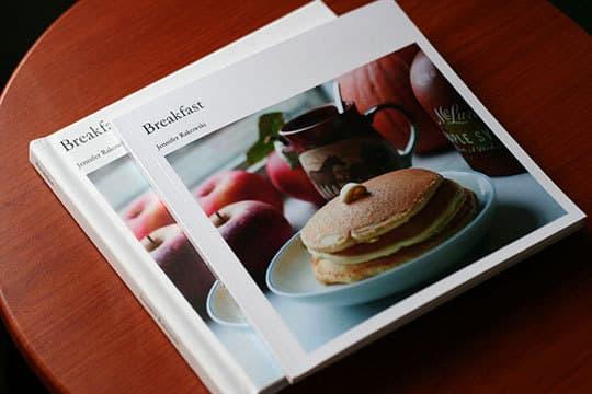 Morning Ritual: Jennifer Rakowski's Breakfasts Kitchen Spotlight: gallery image 15