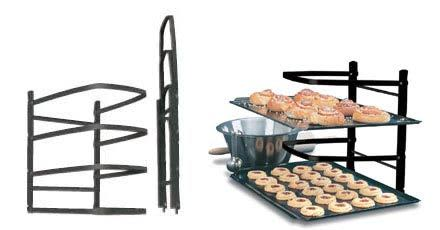 Holiday Fun: Best Tools for Mixing, Baking, and Decorating: gallery image 7