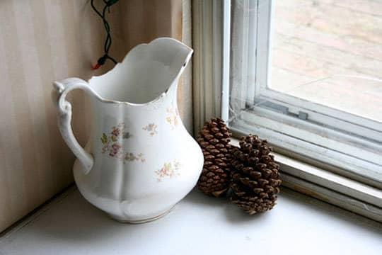 Morning Ritual: Jennifer Rakowski's Breakfasts Kitchen Spotlight: gallery image 14